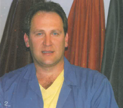 Josef Neubauer