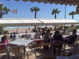 restaurante_gusta_pizza03