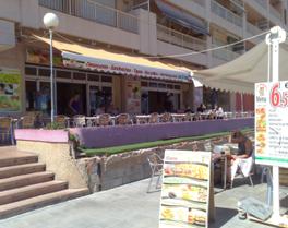 restaurante_gusta_pizza04