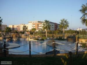 mirador_de_agridulce_molina_del_segura