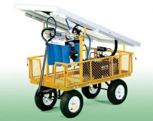 solar_wagon_potabilizacion_solar_de_agua