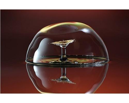 esculturas_liquidas_burbuja
