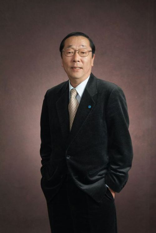 dr-masaruemoto