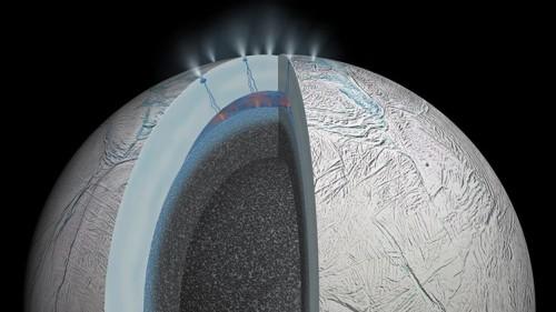 mar en luna saturno 01