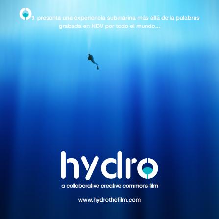 hydrothefilm01