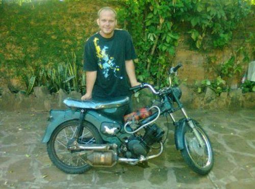 motocicleta_agua