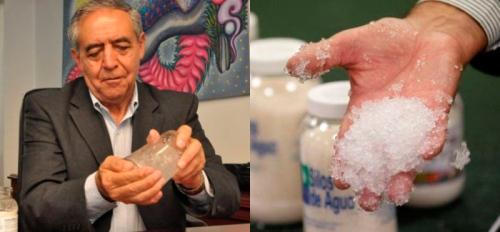 Científico-mexicano-encuentra-solución-para-la-sequía01