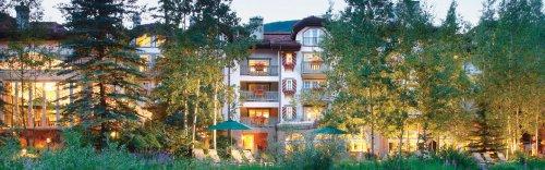 hotel-resort-sonnenalp_Grander02