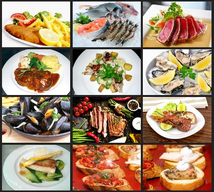 restaurante_sebastians_01