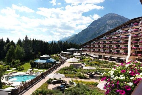 hotel-interalpen_Grander01