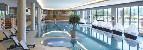 hotel-interalpen_Grander03