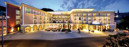 hotel_edelweiss_Grander_01