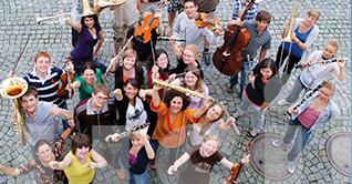 academia_de_musica_Grander