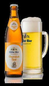 cerveza_zoetler_grander03
