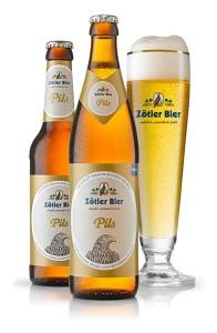 cerveza_zoetler_grander04