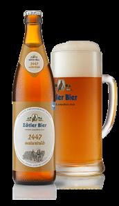 cerveza_zoetler_grander05