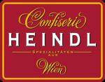 confiteria_heindl_Grander