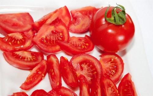tomates_gombotz_Grander02