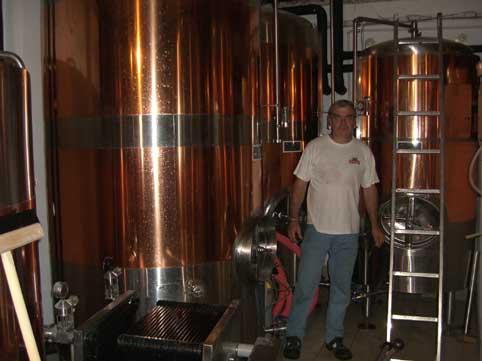 cerveza_organica_grander