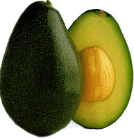 aguacate-bacon_Grander