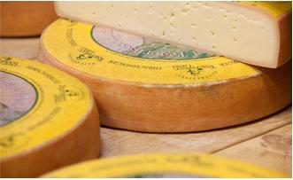 queso_natural_Grander