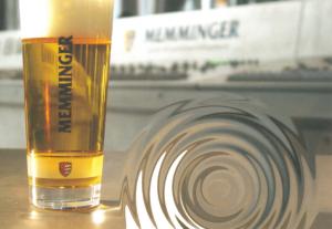 cerveceria_memminger