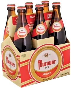 cerveza_murauer